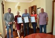 Grad Novalja dobio certifikat ISO 9001:2008