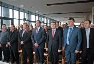 Skupština Udruge općina Hrvatske u Brinju