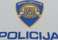 Policija upozorava - Ne puštajte nepoznate osobe u kuću ili stan