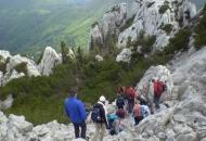 Dan Parka Sjeverni Velebit  - 28. svibnja