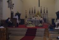 Nedjelja Dobrog Pastira u Senju proslavljena s bogoslovima Riječke teologije