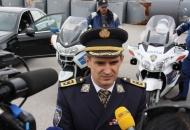 Svečano otvorene prostorije privremene Ispostave prometne policije u PU ličko-senjskoj