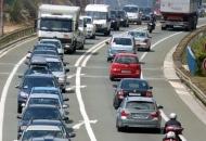 Upozorenja i savjeti vozačima koji kreću na godišnje odmore