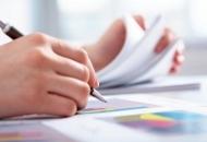 Informativne radionice i prezentacije u rujnu mjesecu