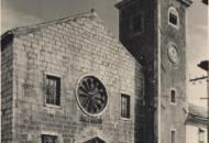 Crkva Sv. Franje