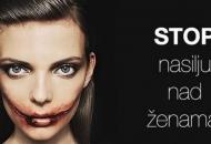 Obilježavanje Međunarodnog dana borbe protiv nasilja nad ženama