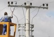 Dio Senja bez oskrbe električnom energijom