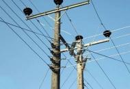Bez struje će biti ....