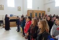 Održan prvi Dan obitelji Gospićko-senjske biskupije