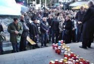 Preko stotinu branitelja iz Like u subotu dolazi u Zagreb