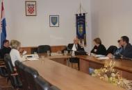 Održana sjednica Kulturnog vijeća LSŽ