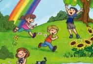 Dječji vrtić ima svoje web stranice