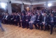 Svečano proslavljen Dan Ličko-sensjke županije
