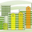 Što to donosi novi Zakon o energetskoj učinkovitosti?