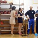 Osnovan Taekwondo klub Lički Osik