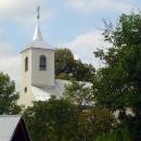 Kompoljčani na sv. Jakovu u Pazarištima