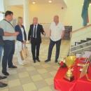 """R.K. """"Zamet"""" pobjednik 10.Memorijalnog turnira """"Robert Barbić - Beli"""""""