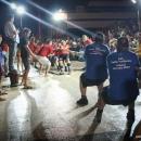 Solin – Vranjic pobjednici pete sezone Jadranskih igara