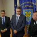Josipović je i prije pet godina znao da je Dejan Jović protivnik hrvatske neovisnosti!