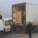 Pomoć županija u korištenju mjera EU za neretvansku mandarinu