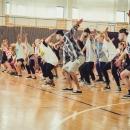 WhoGotSkillz Beat Camp 2014 u Novalji