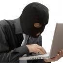 Sigurnost wifi mreže