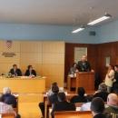 Održana X. sjednica Županijske skupštine Ličko-senjske županije