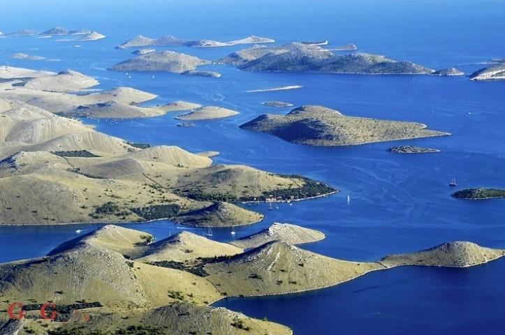 Burno diljem zemlje o prijedlozima novih zakona o turizmu