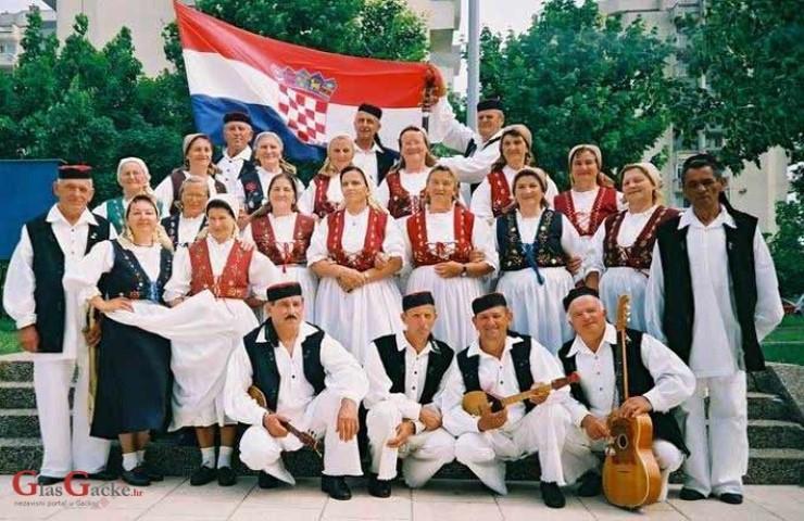 KUD Lađevčani u subotu na Plitvičkima jezerima