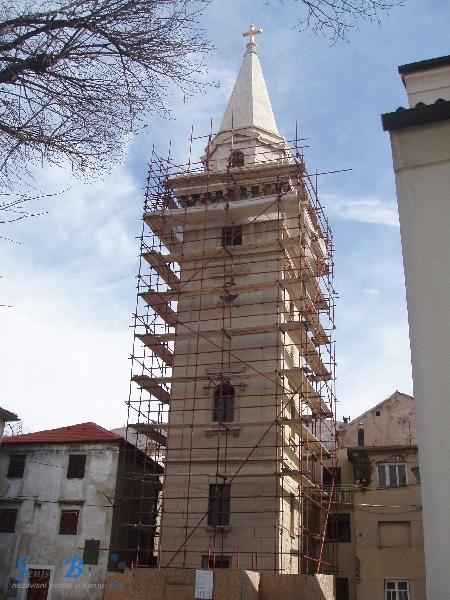 Hodočašće u Sarajevo na susret sa Svetim Ocem Papom Franjom