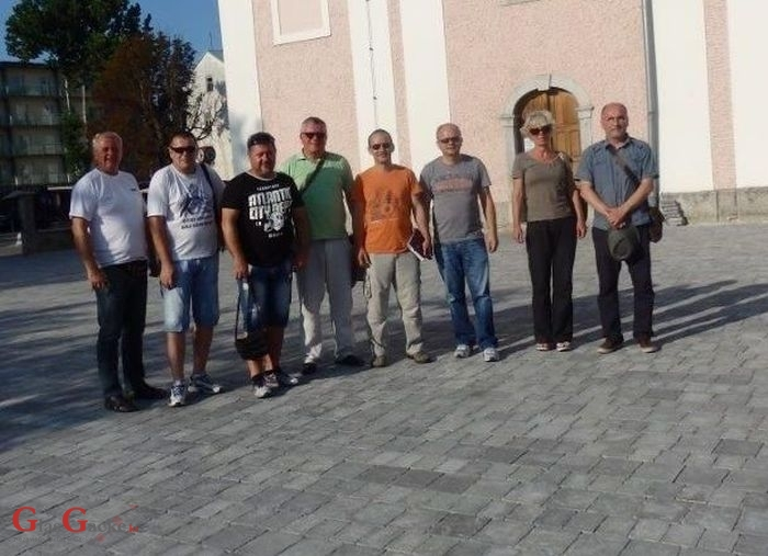 30.kolovoza prijenos Mise iz Otočke crkve