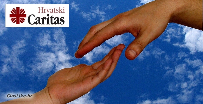 Volonteri župnih Caritasa Gospićko-senjske biskupije sutra u Gospiću
