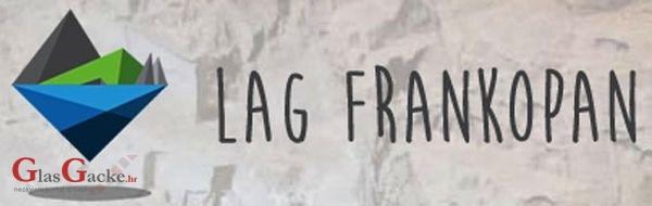 LAG Frankopan – o potpori za mlade poljoprivrednike