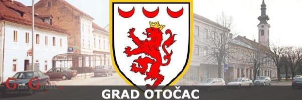 Prijam učenika odlikaša kod gradonačelnika Kostelca