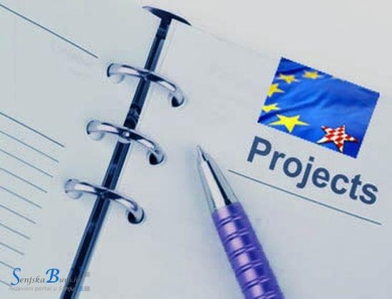 Predstavljanje LAG-a LIKA te Mjera 4 i 6 iz Programa ruralnog razvoja RH 2014.-2020.