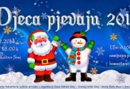 15. jubilarna humanitarna božična priredba