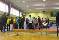 """Teakwondo klub """"Senj"""" u Dugoj Resi"""