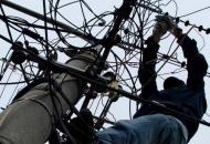 Volarice i Biljevine sljedeći tjedan bez struje