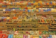Od 13. prosinca nova pravila za označavanje hrane