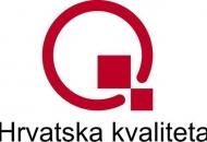 20 milijuna eura za standardiziranje i certificiranje