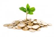 Značajan novac za poslovnu infrastrukturu i poslovne usluge
