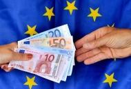 Senj predvodi u korištenju fondova EU u Ličko-senjskoj županiji
