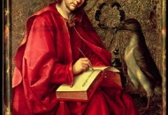 Blagdan sv. Ivana apostola i evanđeliste