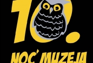 Noć muzeja u Muzeju Gacke i GPOU-u