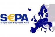 SEPA će nas obvezivati već od sljedeće godine