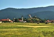 Brinje traži stručnjaka za ruralni razvoj i EU fondove