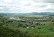 Moja zelena dolina - otočki projekt u najužoj konkurenciji