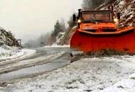 Trenutno stanje na cestama