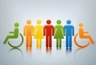 Kako ispuniti obvezu zapošljavanja invalidnih osoba
