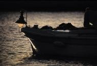 Poticaji za privremenu obustavu ribanja